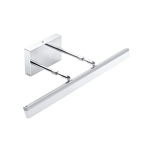 TRLIFE Adjustable LED Bathroom Light...