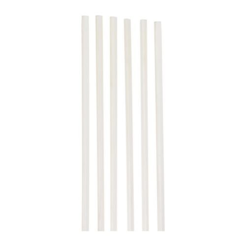IKEA MONTERA -Kabelkanal weiß / 6-Pack - 1 1 m