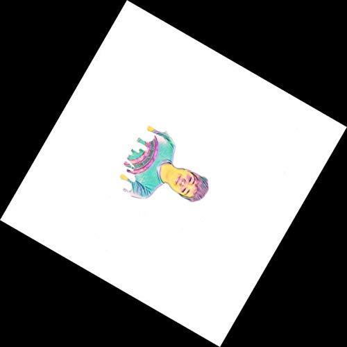 star wells (Versión instrumental)
