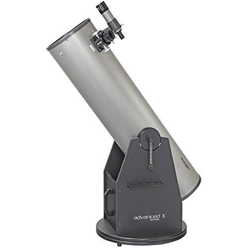 Omegon Telescopio Dobson Advanced X N 254/1250