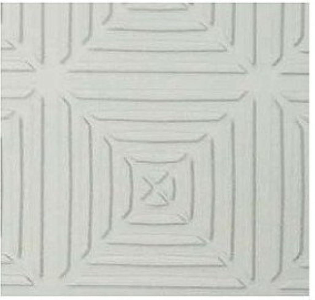飽和する見てのホストフクビ化学工業 あんから 浴室用床シート AK012LG ライトグレー 長さ1.2m×幅1800mm×厚み4.0mm 1枚 お風呂 床