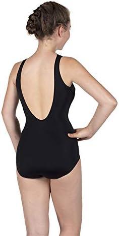 Fashy 2200/_54 Ladies Swimming Costume
