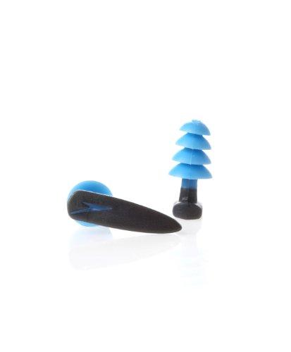 Speedo Biofuse Aquatic Earplug Uni Tappaorecchie