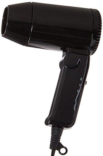 12V tragbare Auto-Haar Trockner