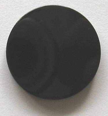 Tool Parts ZWB1 Diameter 25MM UV Wavelength Band Pass Filters