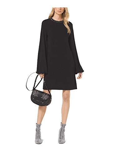 vestido marca Michael Kors