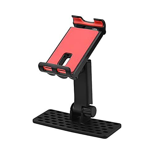 skrskr Supporto per tablet per smartphone Supporto per telecomando per drone Sostituzione della staffa di estensione per Mavic 2 / Pro/Mini/Air/Air 2 / Spark