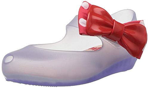 Top 10 best selling list for melissa ultragirl minnie mouse flat shoes
