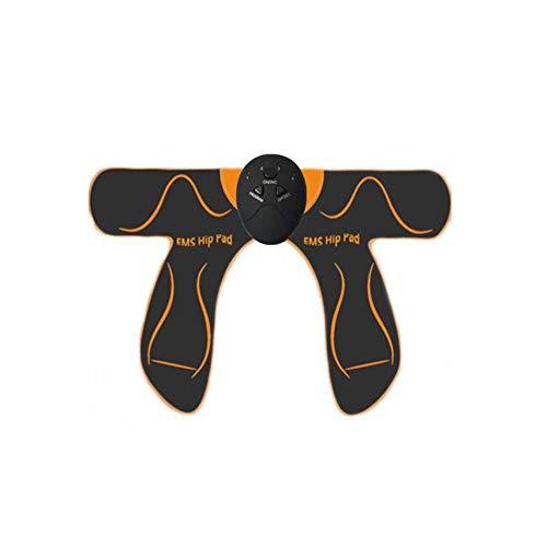 LLL-beauty buttocks Tonificador de glúteos Estimulador de glúteos Estimulador de Cadera EMS Entrenador de glúteos Entrenador de Cadera Entrenador de Caderas eléctrico Estimulador Muscular de glúteos
