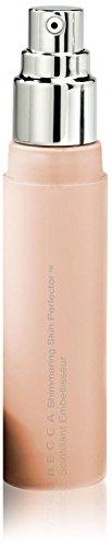 Becca Cosmetics Shimmering Skin Perfector - Opal