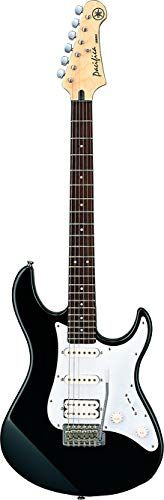 Yamaha/Line6 elektrische gitaarset