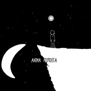Anima Perdita