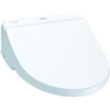 TOTO ウォシュレット KSシリーズ 瞬間式 温水洗浄便座 ホワイト TCF8CS66#NW1