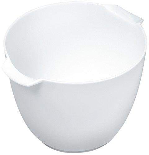 Kenwood KAT541PL Bol Blanc 6,7 L