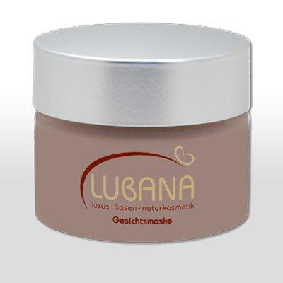 Lubana Gesichtsmaske 50ml