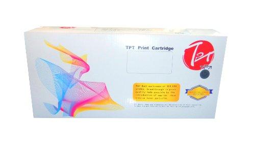 Vital IP - Toner compatibile per Samsung CLP310 Y4092, colore: Giallo
