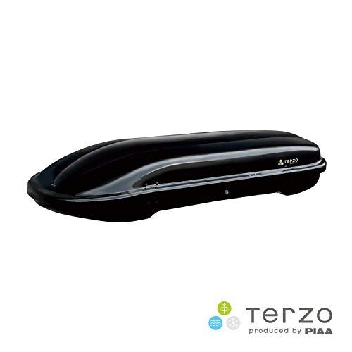Terzo(テルッツォ)『エアロクロスライダー185』