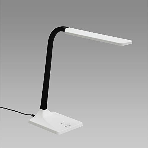 ホタルクス『LEDスタンド(HSD16022)』