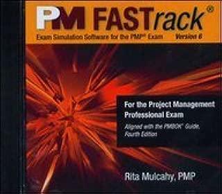 pm fastrack exam simulation software