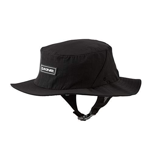 Dakine Indo Surf Hat Size - L/XL