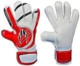 HO Soccer Guante Portero Team Flat - 9