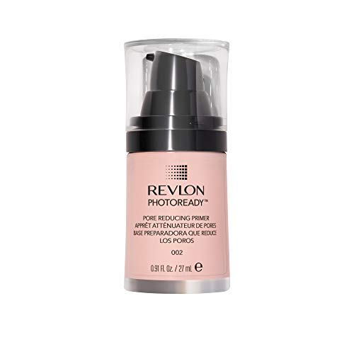 Revlon Photo Ready - Imprimación reductora de poros