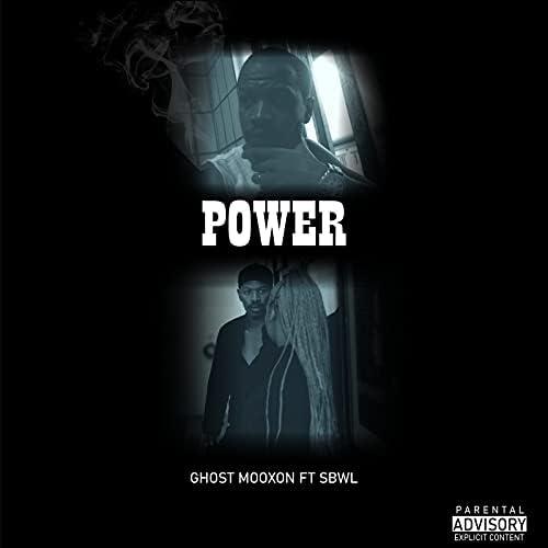 Ghost Mooxon feat. Sbwl