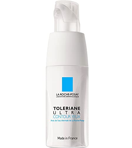 La Roche Posay Toleriane Ultra Contour Yeux - 20 ml
