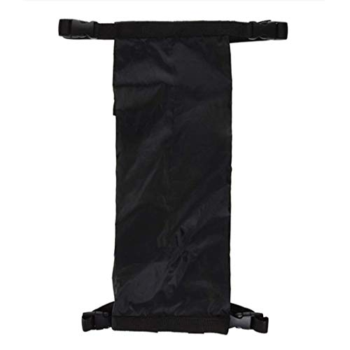 black friday borse WT-DDJJK Borsa portaoggetti