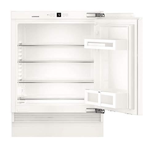 Liebherr UIK 1510 Comfort onderbouw 135L koelkast