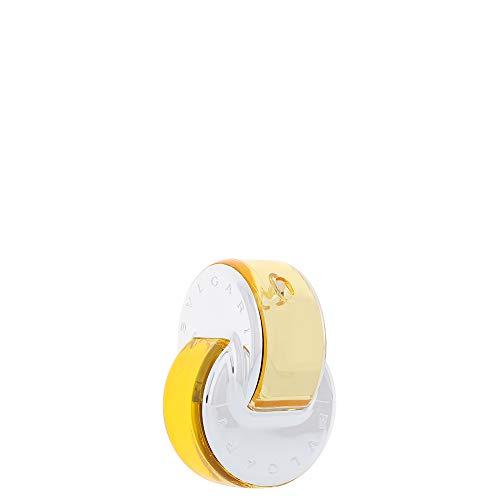 Perfume Omnia Golden Citrine - Bvlgari - Eau de Toilette Bvlgari Feminino Eau de Toilette