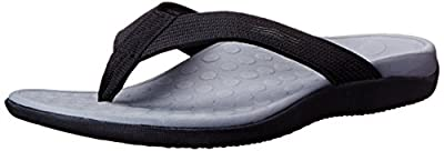 d425c2688b23e Orthaheel Tide Slide In Orthopedic Sandals. Orthaheel ...