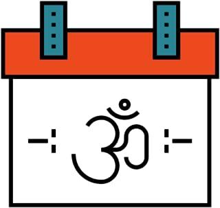 Telugu Calendar 2019-2050 : mana telugu panchangam