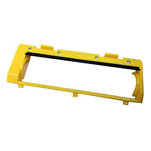 LICHIFIT Cubierta de cepillo de rodillo principal accesorios para aspiradora ILIFE X620 X623 ILIFE A6 A8 pieza de repuesto