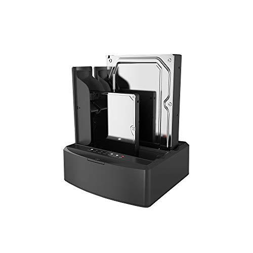 Cyberplugs SATA-USB 3.0 変換アダプタ 2.5インチ HDD SSD など 専用 アクセスランプ追加 50cm