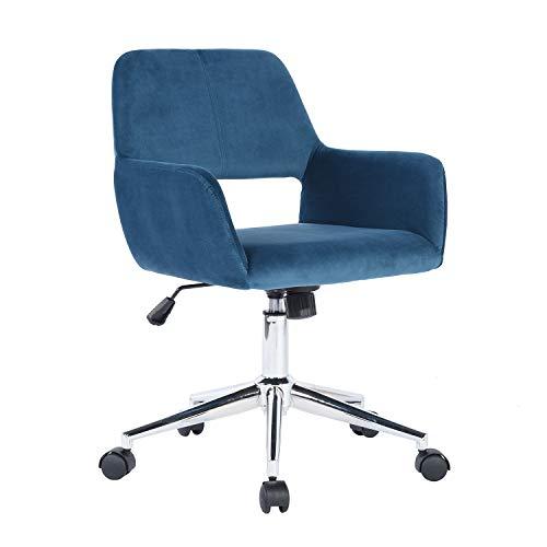 sillón juvenil de la marca FurnitureR