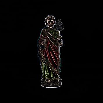 Funky Judas (feat. Black Prophit)