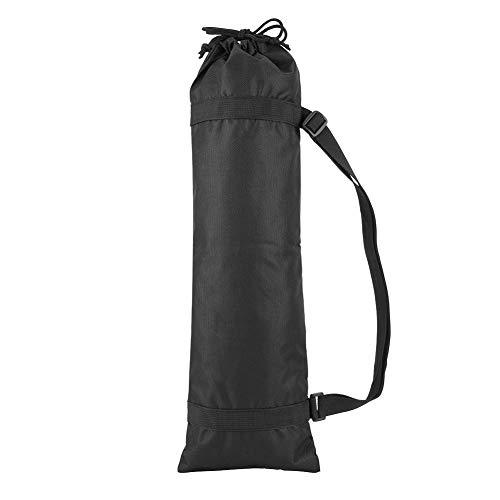 VBESTLIFE Stativtasche, Stativtasche Tripod Bag, Ständertasche für Kamerastative, Einbeinstative und Mikrofonstative.(55cm)