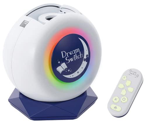 セガトイズ ディズニー&ピクサーキャラクターズ Dream Switch2 (ドリームスイッチ2)