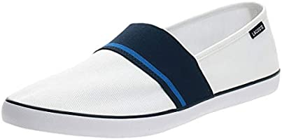 Lacoste MARICE 220 1 CMA Men's Loafer Flats