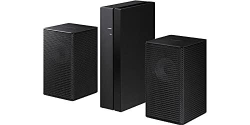 Samsung SWA9100S Surround-Lautsprecher, kabellos, für Samsung Soundbar