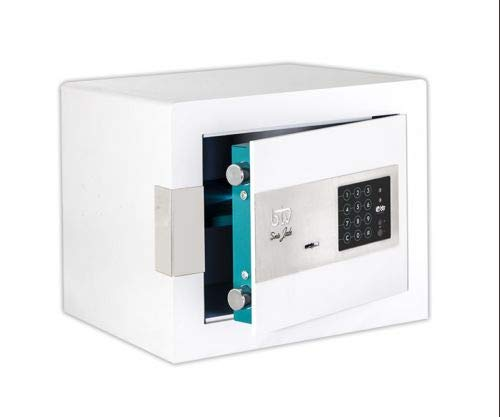 btv Caja Fuerte Jade E27