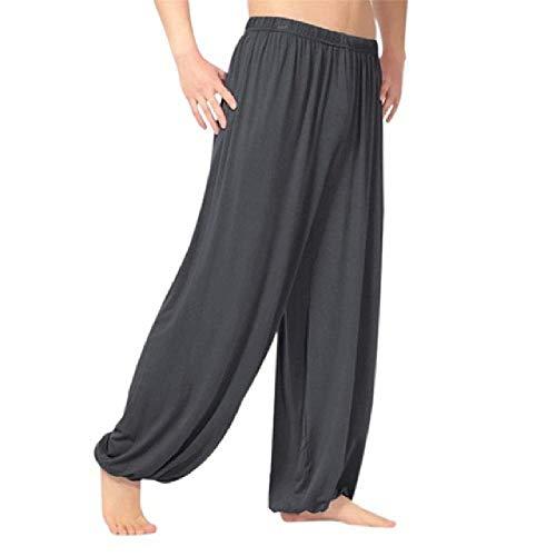 Pantalones de hombre color pantalones hombres