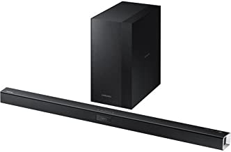 Best Samsung 2.1 Channel 300 Watt Sound Bar with Wireless Active Subwoofer Home Theater System Review