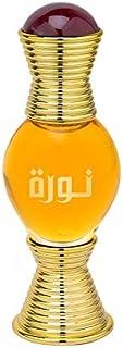 Swiss Arabian Noora CPO Attar For Women, 20 ml