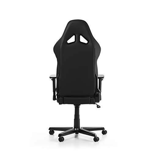 DXRacer Racing Series R0-N Gaming Stuhl Bild 2*