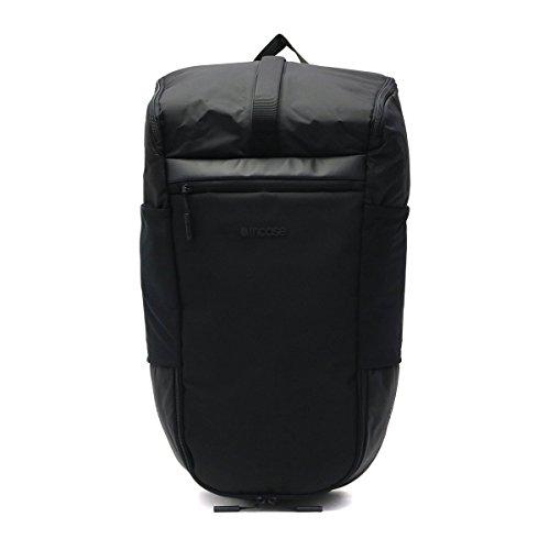 [インケース]Incase バックパック Sport Field Bag Lite 37173010 ブラック/37173010