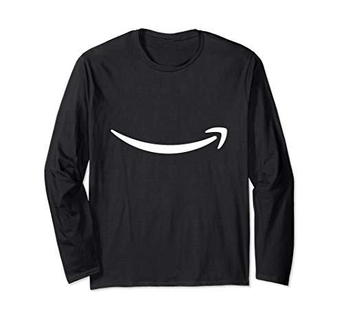 Women Company Logo Shirt