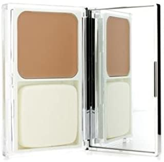 Clinique Even Better Compact Makeup SPF 15 - # 06 Ivory (VF-N) - 10g/0.35oz