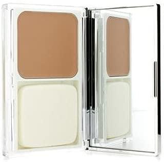 Best clinique compact makeup Reviews